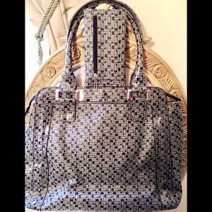 Guess Bags - Genuine Guess handbag with tags on